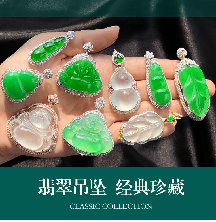 钻石戒指佩戴方法 佩戴钻石戒指有什么意义,18k金钻戒贵不贵?18k金价格多少?