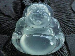 哲里木金店翡翠价格是水沫玉是翡翠吗?区别水沫玉和翡翠