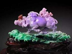 3色的翡翠手镯价格怎么样?这些颜色的翡翠手镯竟然真美!