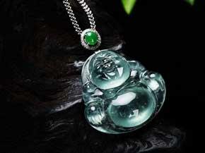 红宝石透明度级别怎样分辨?红宝石艰苦的开采环境