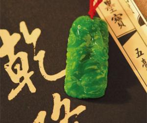 通灵传世翡翠的价格图片 要说哪里的原石是最好最多